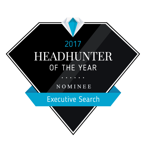 Nominee Executive Search
